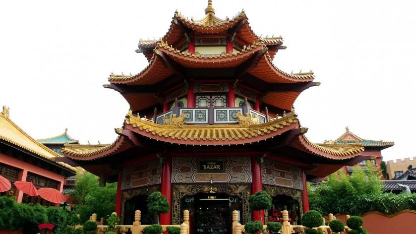pagoda-201047_1280